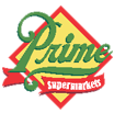 Prime Universal Cold Stores